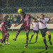Corinthian-Casuals 4 - 2 Ramsgate