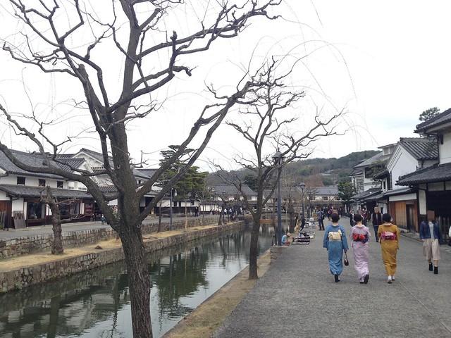 okayama-kurashiki-kurashiki-bikan-historical-quarter-01