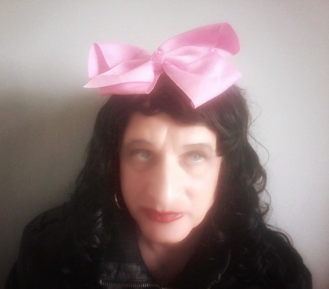 Transvestite contacts yorkshire
