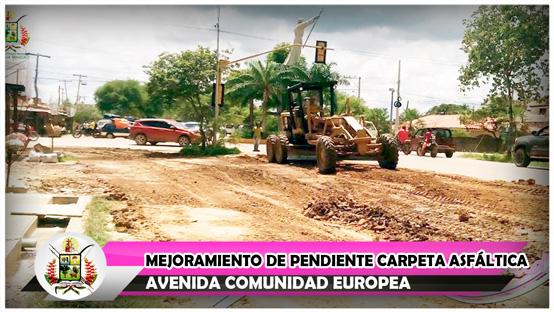 mejoramiento-de-pendiente-carpeta-asfaltica-avenida-comunidad-europea