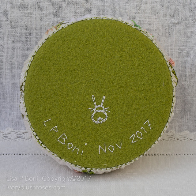 2017.11.10LPBoniPincushion-10-2