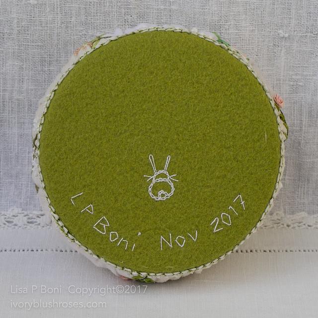 2017.11.10LPBoniPincushion-10-2