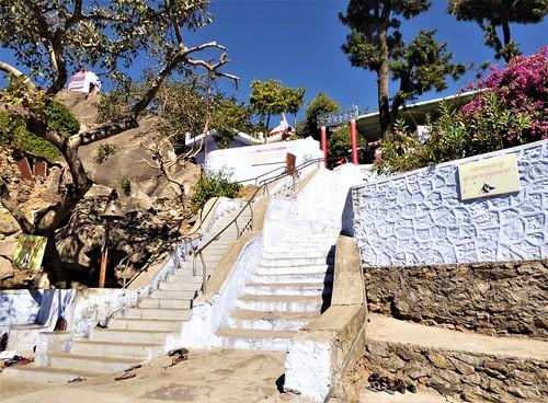 i-mount abu-t2-Adhar Devi Temple (11)