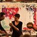 Percussioni Exsplosion foto di Sandro Nerucci