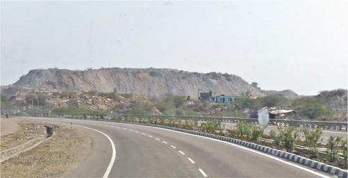 i-Chittor-bundi-route  (5)
