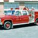 Somerset PA   1983 ALF