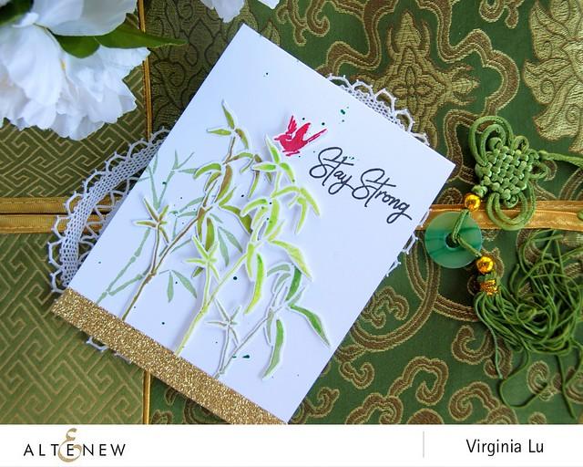 Altenew_NeverGiveUp_Virginia#3