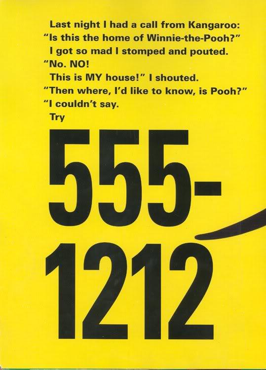 Telephone24.jpg_original