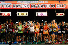RYmarathon2017_Higlight-69