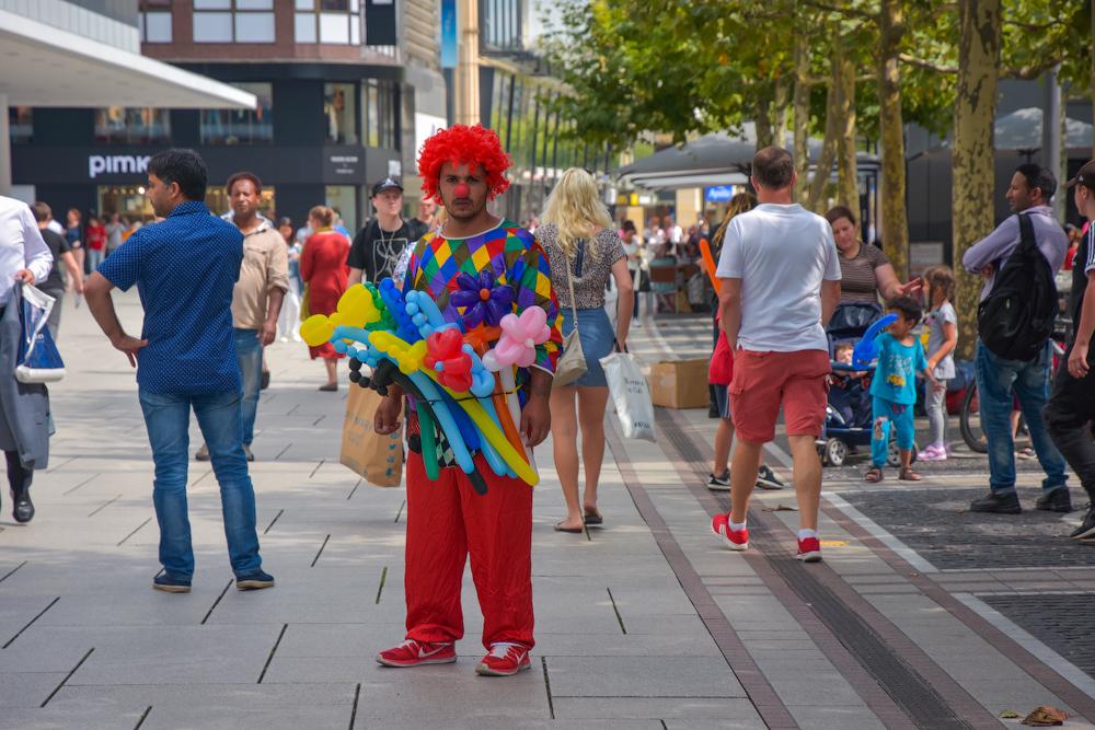 Frankfurt-people-(10)