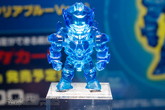 tokyocomiccon2017_B05-5