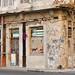 Habana Centro by mirsasha