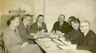 Mission Menn Francaise Committee France