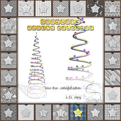 Sway's Advent Calendar 2017   Gift 15