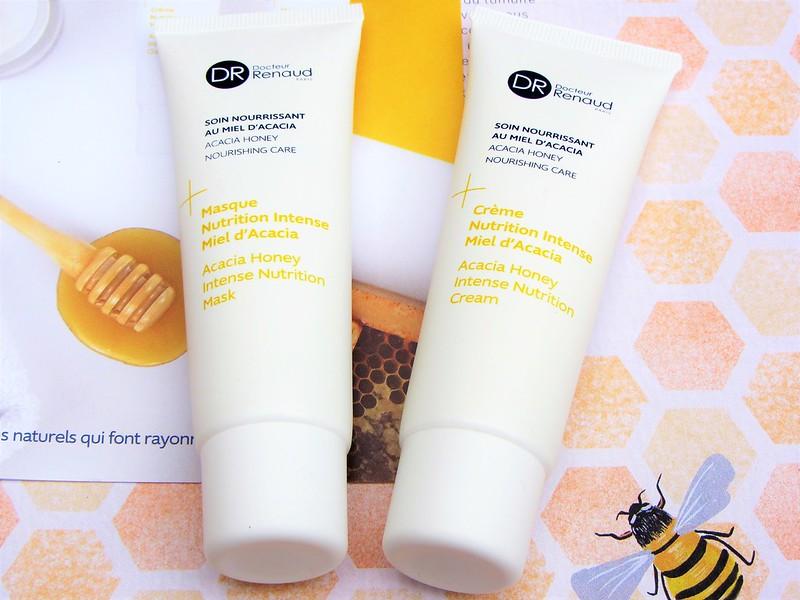 soins-nourrissants-nutrition-intense-au-miel-de-fleurs-d-acacia-docteur-renaud-thecityandbeautywordpress.com-blog-beaute-femme-IMG_8718 (2)
