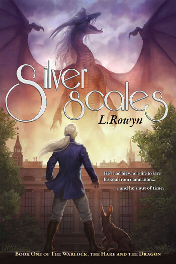 medium-silverscales-cover