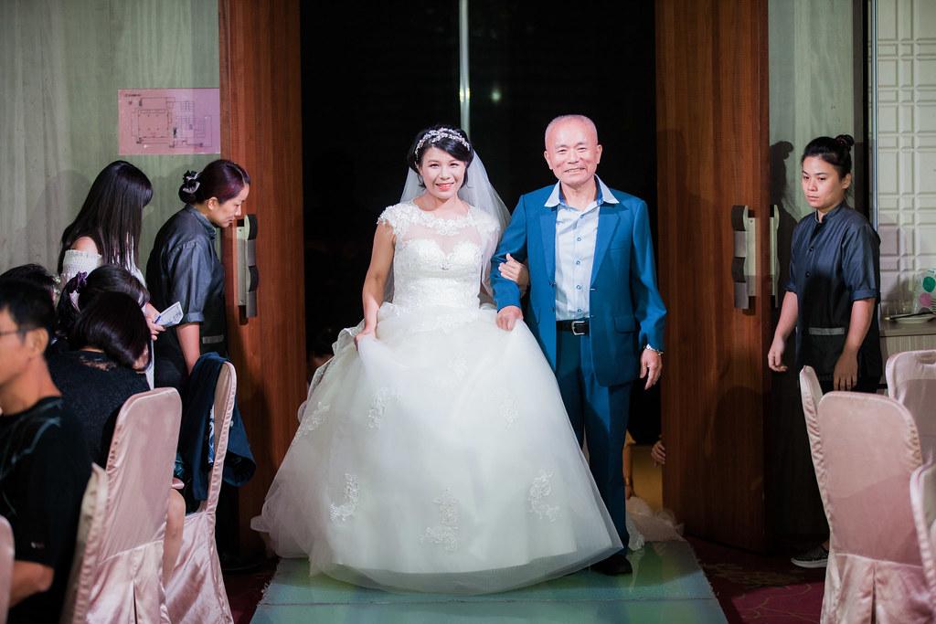 婚禮紀錄--616