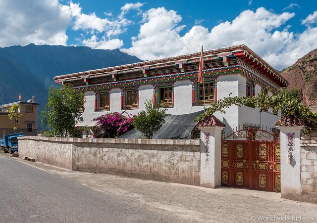 Tibet_-15