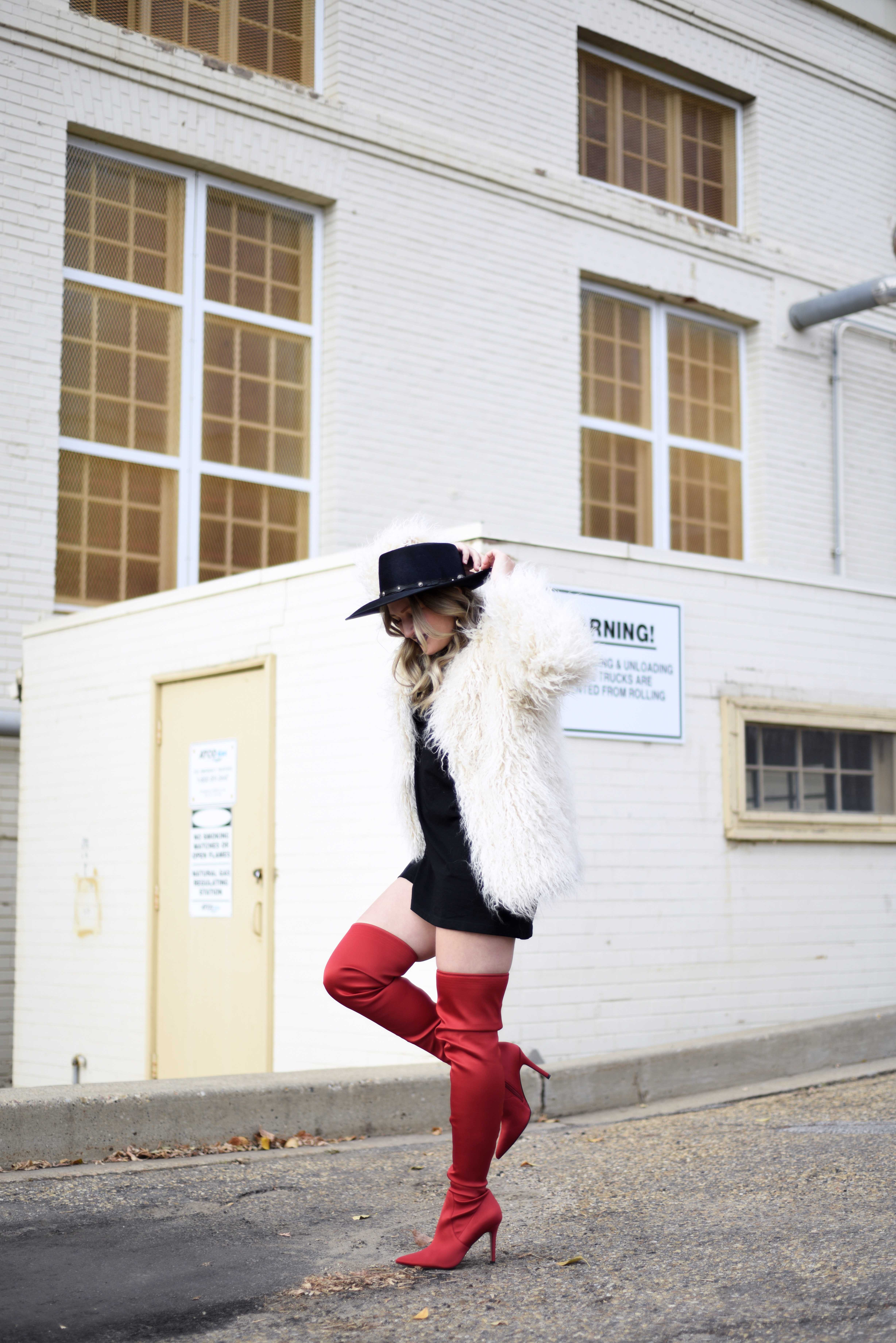 thigh-high-red-boots-aldo-4
