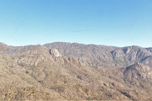 i-Mount Abu-udaipur (6)