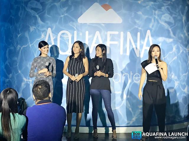 aquafina007