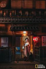 "New photo added to ""IFTTT"" by sanmusicshu"
