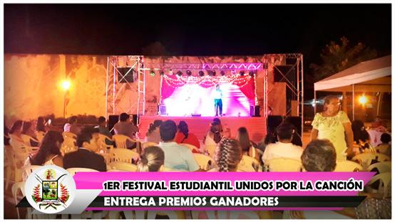 1er-festival-estudiantil-unidos-por-la-cancion-entrega-premios-ganadores