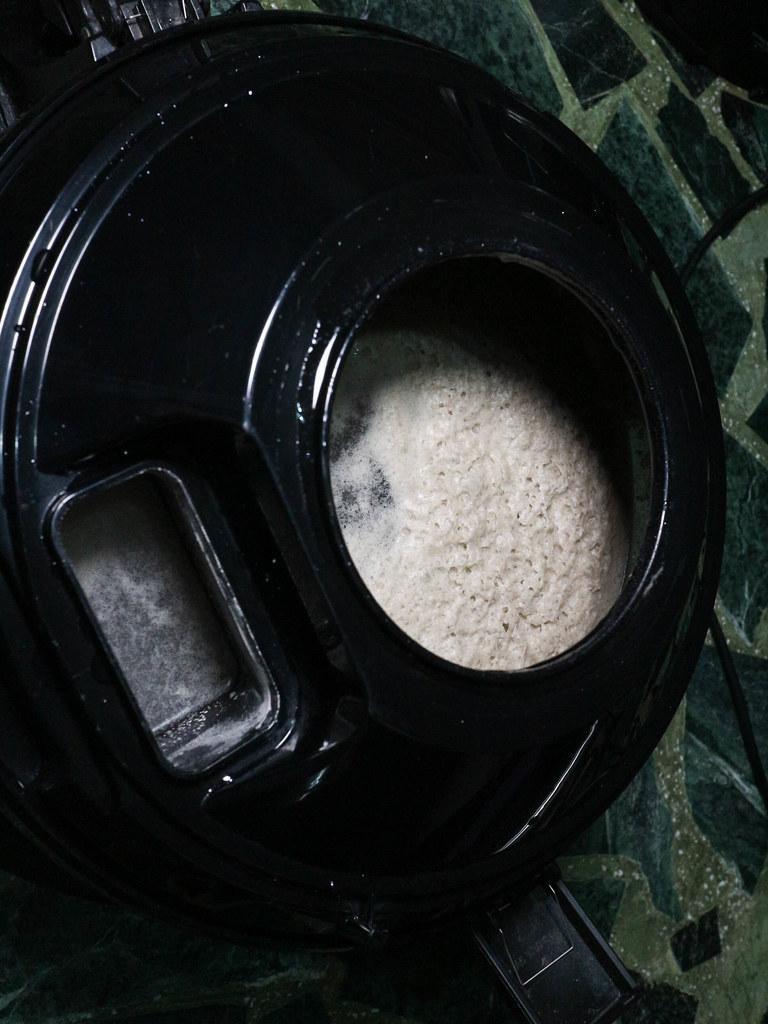 roboclean除塵蟎 (39)
