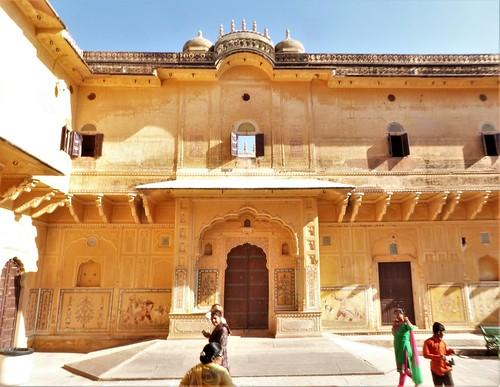 i-Jaipur 2-4-Nahargarh (18)