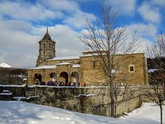 Camino Olvidado 4: Otero de Valdetuéjar - CistiernaCamino Olvidado 4: Otero de Valdetuéjar - Cistierna
