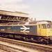 BR-47654-FinsburyPark-D1640-Hereford-150489b