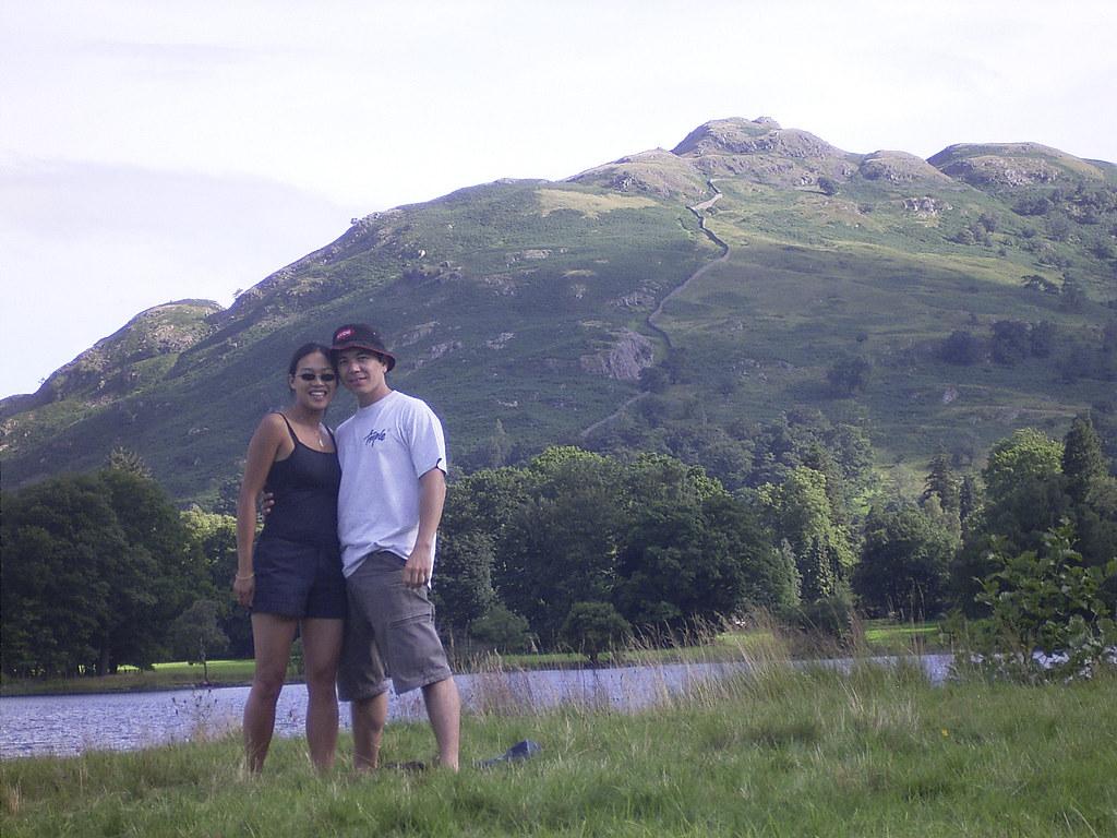 scotland 029.jpg