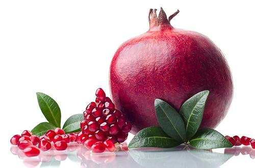 Листопадова смакота. Про сезонні овочі та фрукти