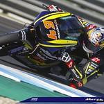 2017-M2-Bendsneyder-Spain-Jerez-Test-009