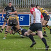 Thomas O'Donnell scores for Otley-0859