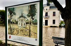 2017 Van Gogh Auvers IMG_2219