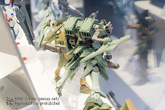 GUNDAM_docks-109