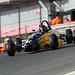 Formula Ford Festival Ray GR10