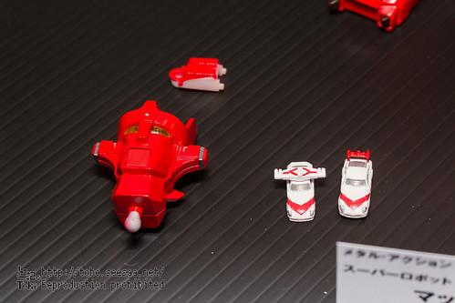 ET_New_work_exhibition-134