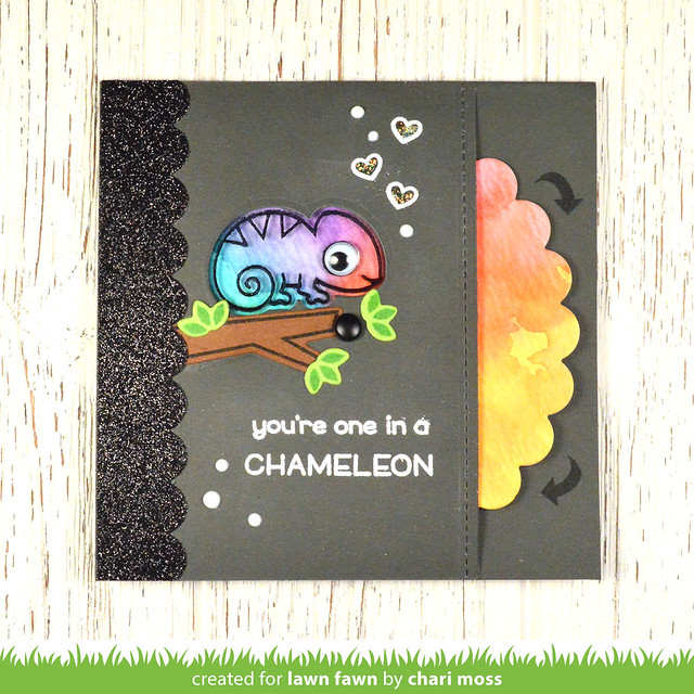 OneInAChameleon_ChariMoss1
