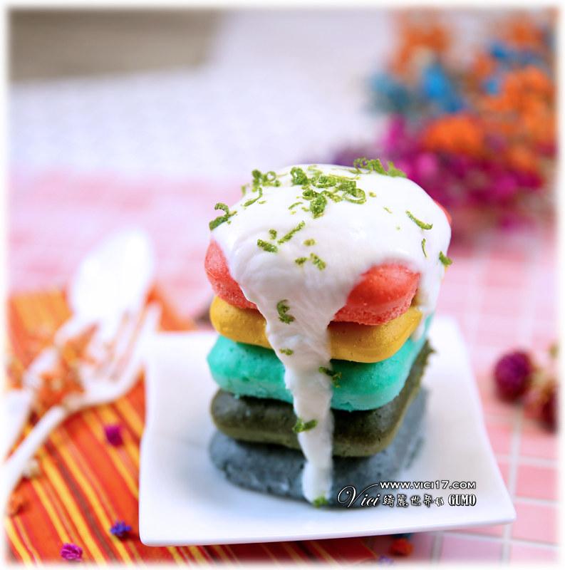 1122彩虹蛋糕040