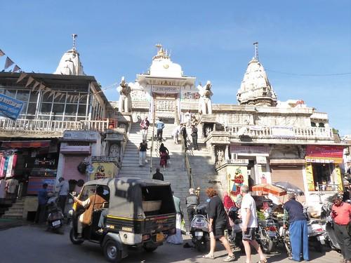 i-udaipur 2-jagdish-temple (1)
