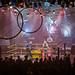 Cunning stunts cabaret - Helldorado Festival 2017-5913