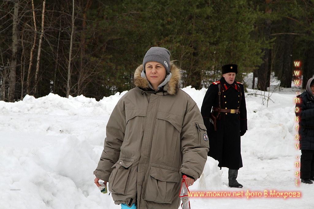 Алина Доброницкая