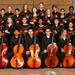 35-CMS-Sinfonia-IMG_1661D