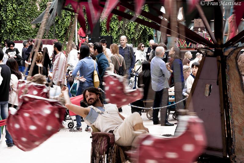 Feria Medieval 3
