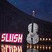 Slush17_music_c_Markus_Ketola-4877