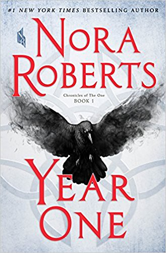 Year One Nora Roberts