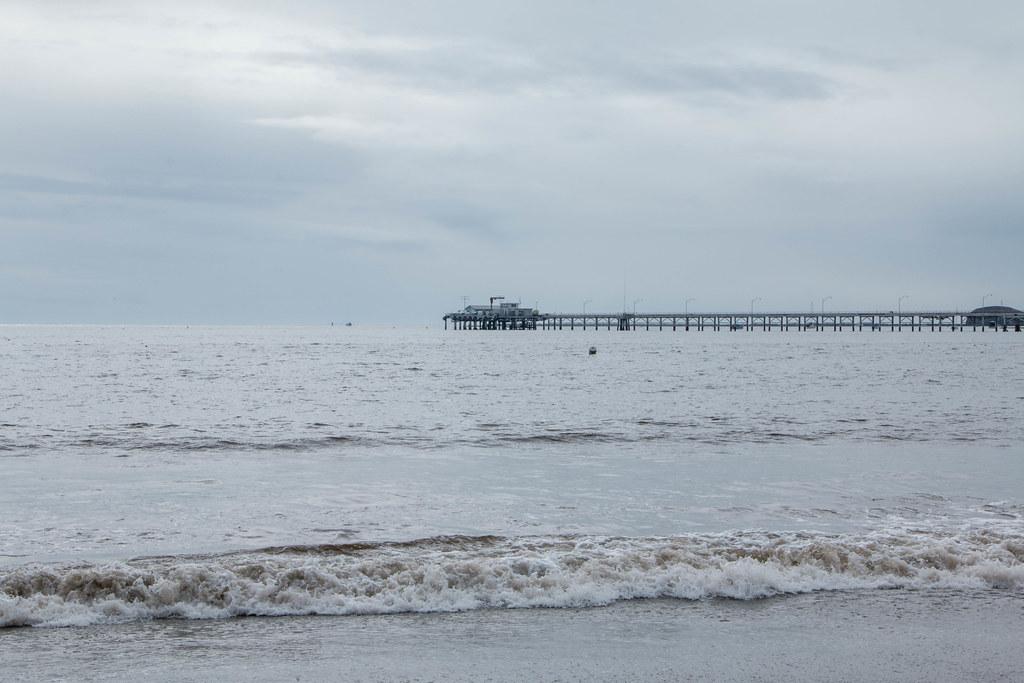 11.04. Avila Beach