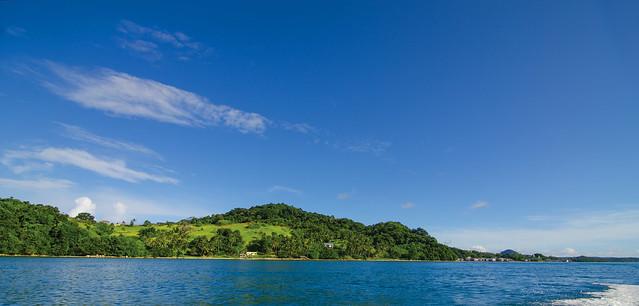 Banggi Island_09